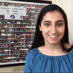 Teen Hopes to Become Youngest Law School Graduate