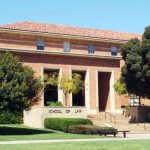 UCLA Law School Unveils New Mental Counseling Program