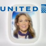 Honest Commercial for United Airlines