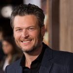 Blake Shelton Settles InTouch Magazine Defamation Lawsuit