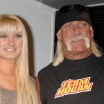 "Brooke Hogan Said That Hulk Hogan's Gawker Lawsuit ""Humanized"" Him"