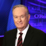 Bill O'Reilly Fired by Fox News, Tucker Carlson Named as Replacement