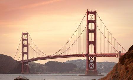 Top Bay Area Litigation Boutiques