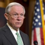 Donald Trump Allegedly Told Jeff Sessions Not to Recuse Himself in Russian Probe