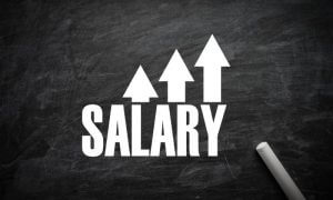 Learn the downside to associate salary raises in BigLaw in this article.