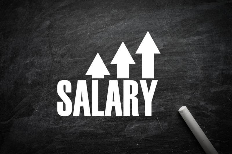The Downside to BigLaw Associate Salary Raises