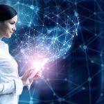 10 Women Added to Legal Tech List