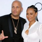 Mel B Requests Sole Custody during Tense Divorce with Stephen Belafonte