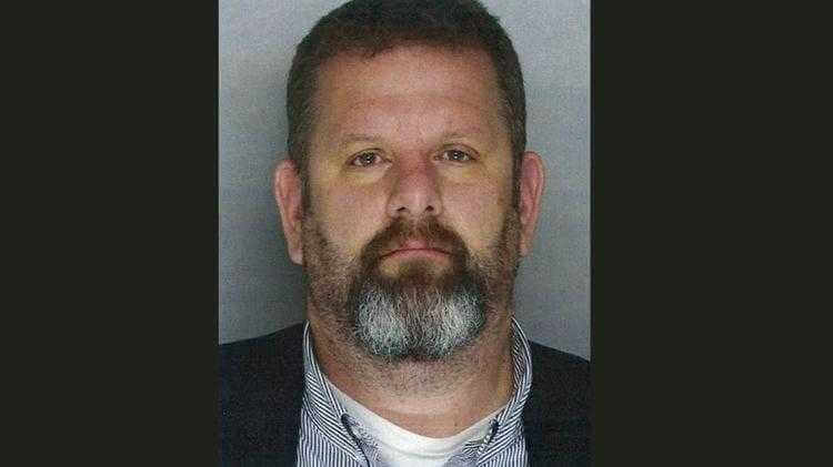 Ex-Attorney Arrested for Stealing from Special Needs Clients