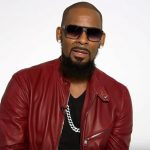 Man Sues R. Kelly for Ruining His Marriage