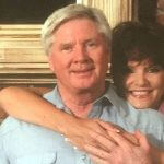 Tex McIver Charged with Unlawfully Influencing Witnesses