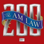 "Am Law 200 Shows Bad News for ""Hollow Middle"""