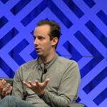Uber Issues Warning to Levandowski