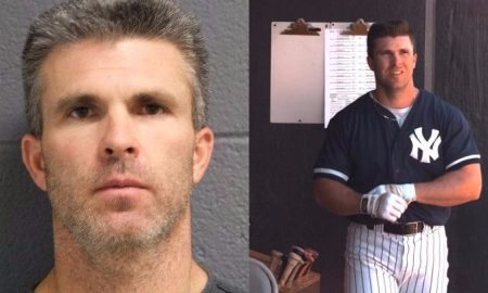 School District Settles with Chad Curtis' Sexual Assault Victims