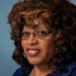 Corrine Brown Found Guilty of 18 Charges of Fraud and Tax Evasion