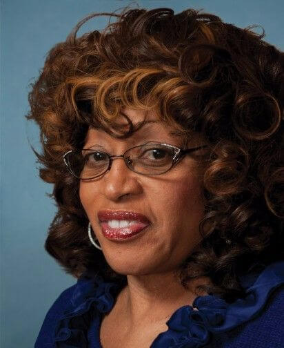 Corrine Brown jury starts deliberations from scratch after juror dismissed