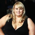 "Trial: ""Nasty Articles"" Hurt Rebel Wilson's Career"