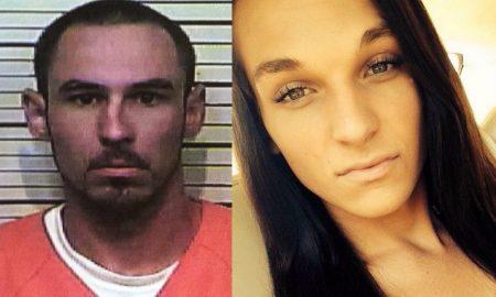 Mississippi Man Sentenced for Murder of Transgender Woman