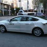 Uber, Waymo Reach $245 Million Settlement in Self-Driving Cars Case