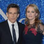 Ben Stiller and Christine Taylor to Divorce