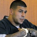Convicted Murderer Aaron Hernandez Had CTE, Attorney Says