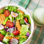 6 Common Salad Mistakes You Could Be Making