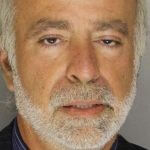 Lawyer Convicted of Raping Client Wants Conviction Tossed