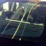 Charges Dismissed against Kelly Hensley for Egging Cars