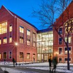 University of North Dakota Proposes Law School Tuition Hike