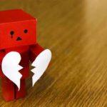 6 Tips to Help You through a Tough Breakup