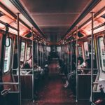 5 Ways to Make the Most of Your Daily Commute