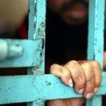 Is Syria Using a Crematorium to Dispose of Prisoners?