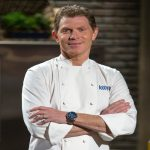 Celeb Chef Bobby Flay Files Bad Furniture Lawsuit
