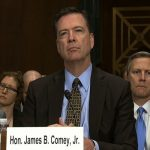 New DOJ Report Expected to Criticize Former FBI Director James Comey