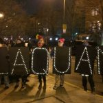 Three Chicago Cops Indicted for Conspiracy in Shooting of Laquan McDonald