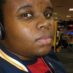 Michael Brown's Parents and Ferguson, MO Settle Wrongful Death Lawsuit