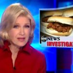 "ABC Settles Multi-Billion Dollar ""Pink Slime"" Lawsuit with Beef Products Inc."