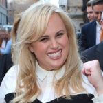 Rebel Wilson Ordered to Pay Back Portion of Defamation Lawsuit Reward