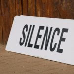 Reasons Why a Legal Recruiter Gives You the Silent Treatment