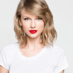 "Taylor Swift Sued for Allegedly Copying ""Shake It Off"" Lyrics"