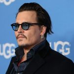 Johnny Depp Claims Ex-Managers Used His Assets to Take Out Loans Worth $40 Million