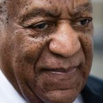 Defense Team Flusters First Witness in Bill Cosby Rape Trial