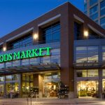 Does Amazon's Purchase of Whole Foods Violate Antitrust Laws?
