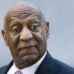 After Three Days, Still No Verdict for Bill Cosby