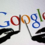 Canada Orders Google to Remove Search Results