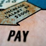 Survey Finds No Changes in Associate Median Salary