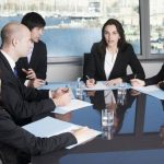 Survey: Lateral Attorneys Blamed for Most Legal Malpractice Claims