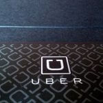 Perkins Coie Releases Investigation Findings Into Uber Management Problems