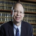 Voters Recall Lenient Judge in Brock Turner Sexual Assault Case