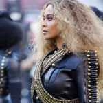 "Judge Allows ""Formation"" Copyright Infringement Lawsuit against Beyonce to Move Forward"